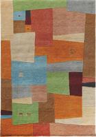 KOBEREC ORIENTÁLNÍ - Multicolor, Lifestyle, textil (160/230cm) - ESPOSA