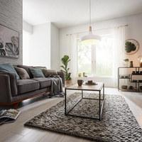 Junges Wohnen Wohnzimmer Kaufen Xxxlutz
