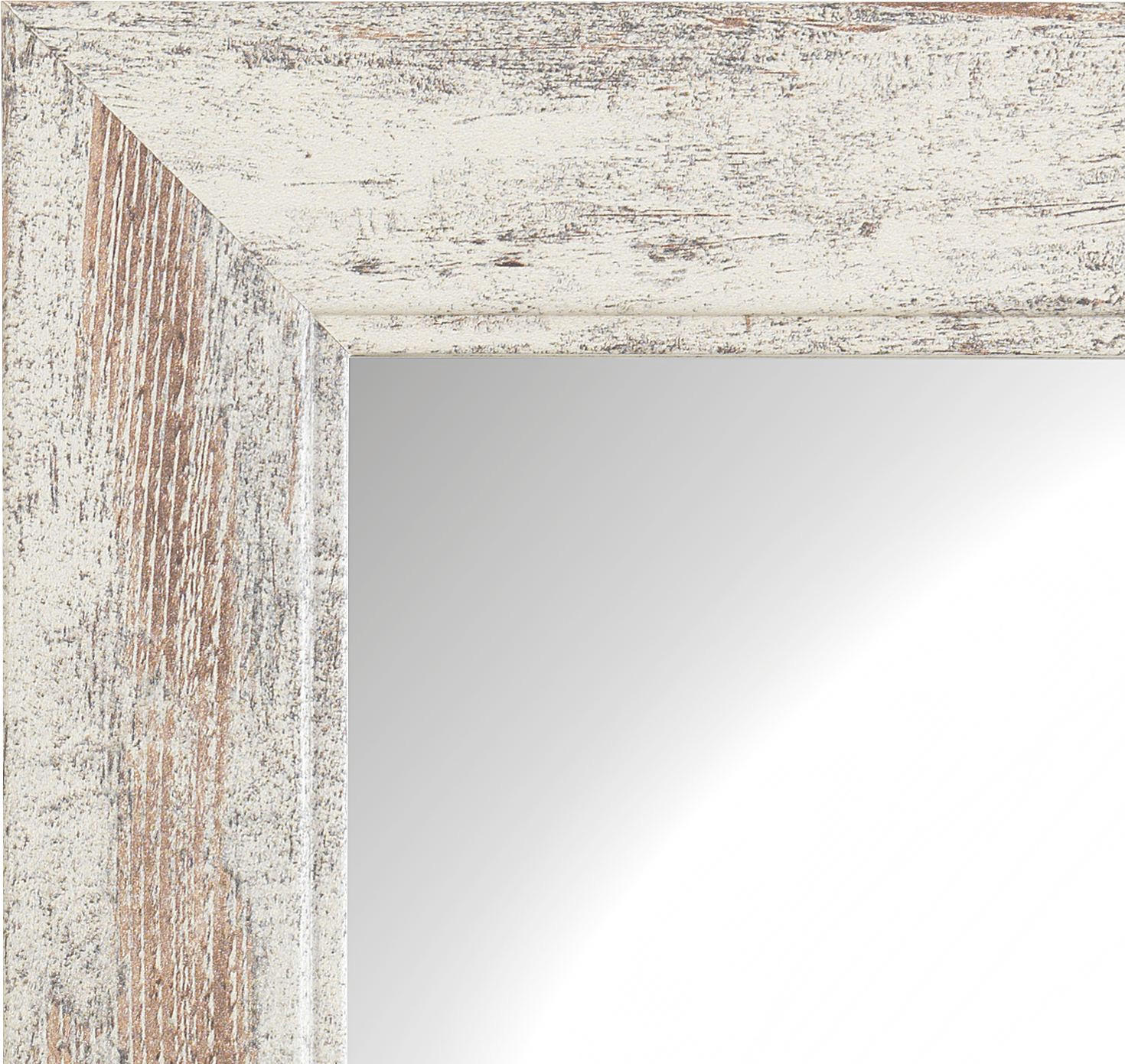 SPIEGEL - Design, Glas/Holzwerkstoff (66/186cm) - LANDSCAPE
