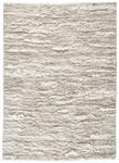 ORIENTTEPPICH   - Naturfarben, Natur, Naturmaterialien/Textil (70/140cm) - Esposa
