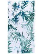 STRANDTUCH 90/180 cm  - Design, Textil (90/180cm) - Esposa