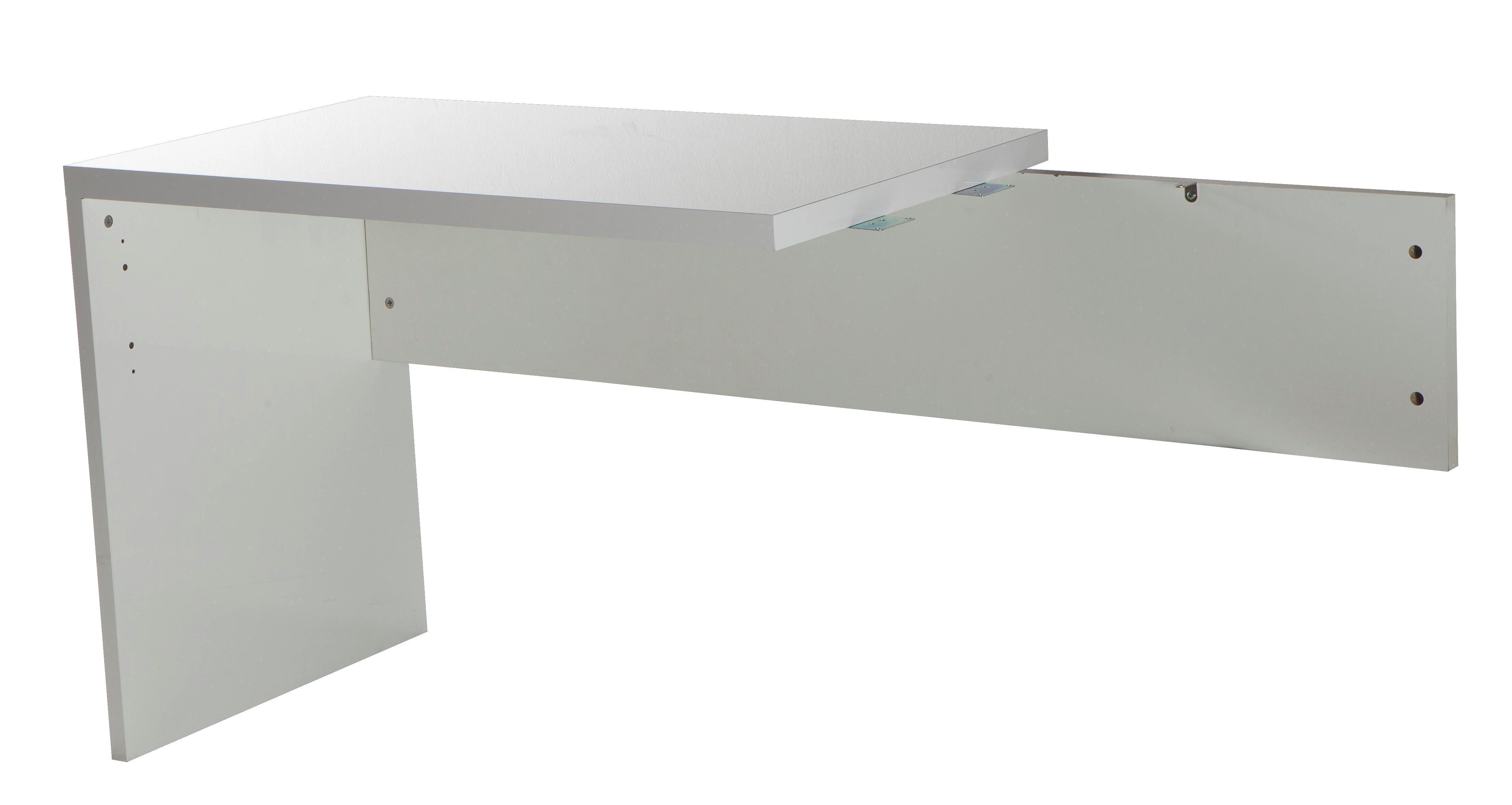 Schreibtischkombination Online Kaufen