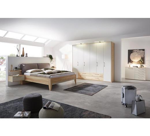 Schlafzimmer (4-teilig) von DIETER KNOLL kaufen