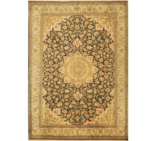 ORIENTTEPPICH 40/60 cm  - Multicolor, KONVENTIONELL, Textil (40/60cm) - Esposa