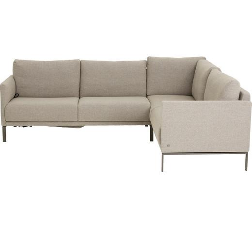 wohnlandschaft online kaufen xxxlutz. Black Bedroom Furniture Sets. Home Design Ideas