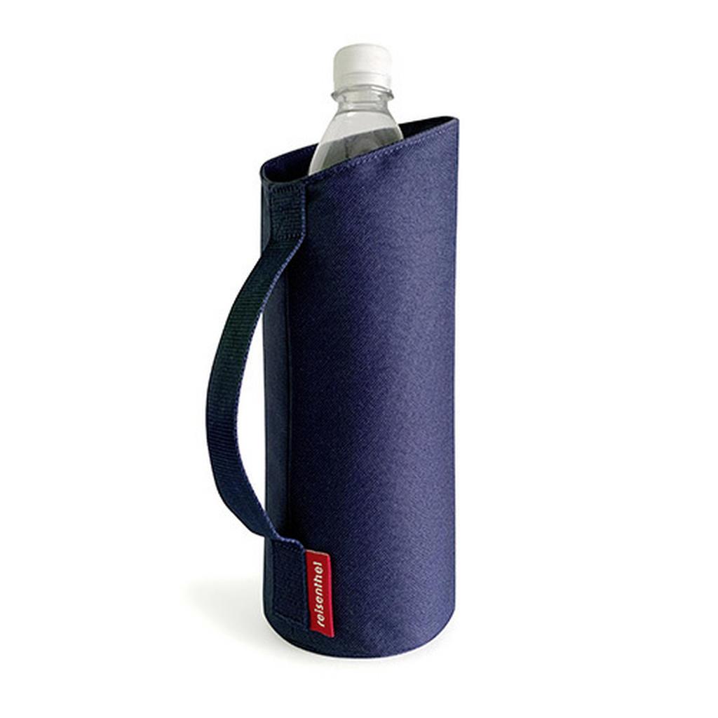 Reisenthel Flaschenkühler