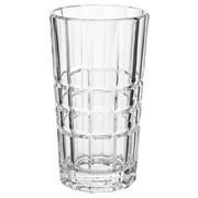 LONGDRINKGLAS 260 ml - Transparent, LIFESTYLE, Glas (7,00/12,80/7,00cm) - Leonardo