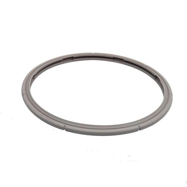 DICHTUNGSRING - Grau, Kunststoff (26cm) - FISSLER