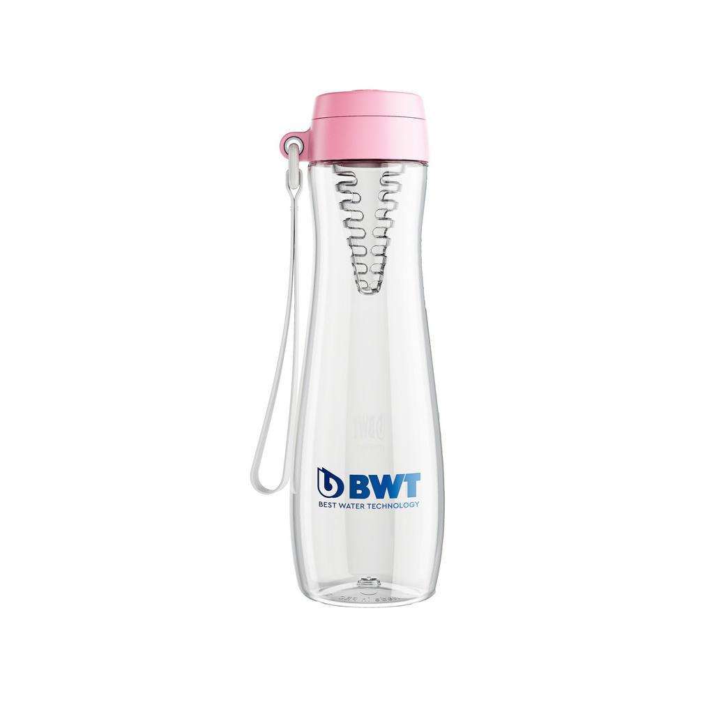 BWT Trinkflasche 0,6 l