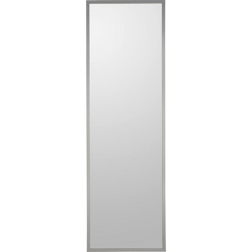Carryhome Spiegel