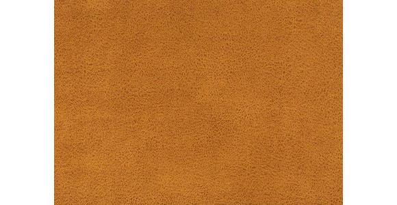 WOHNLANDSCHAFT in Textil Hellbraun - Hellbraun/Beige, Natur, Textil/Metall (298/178cm) - Valnatura