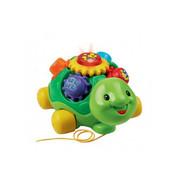 LERNSPIEL - Multicolor, Basics, Kunststoff (21/11,5/15,5cm) - V Tech