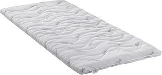 TOPPER  - Basics, Textil (180/200cm) - Sleeptex