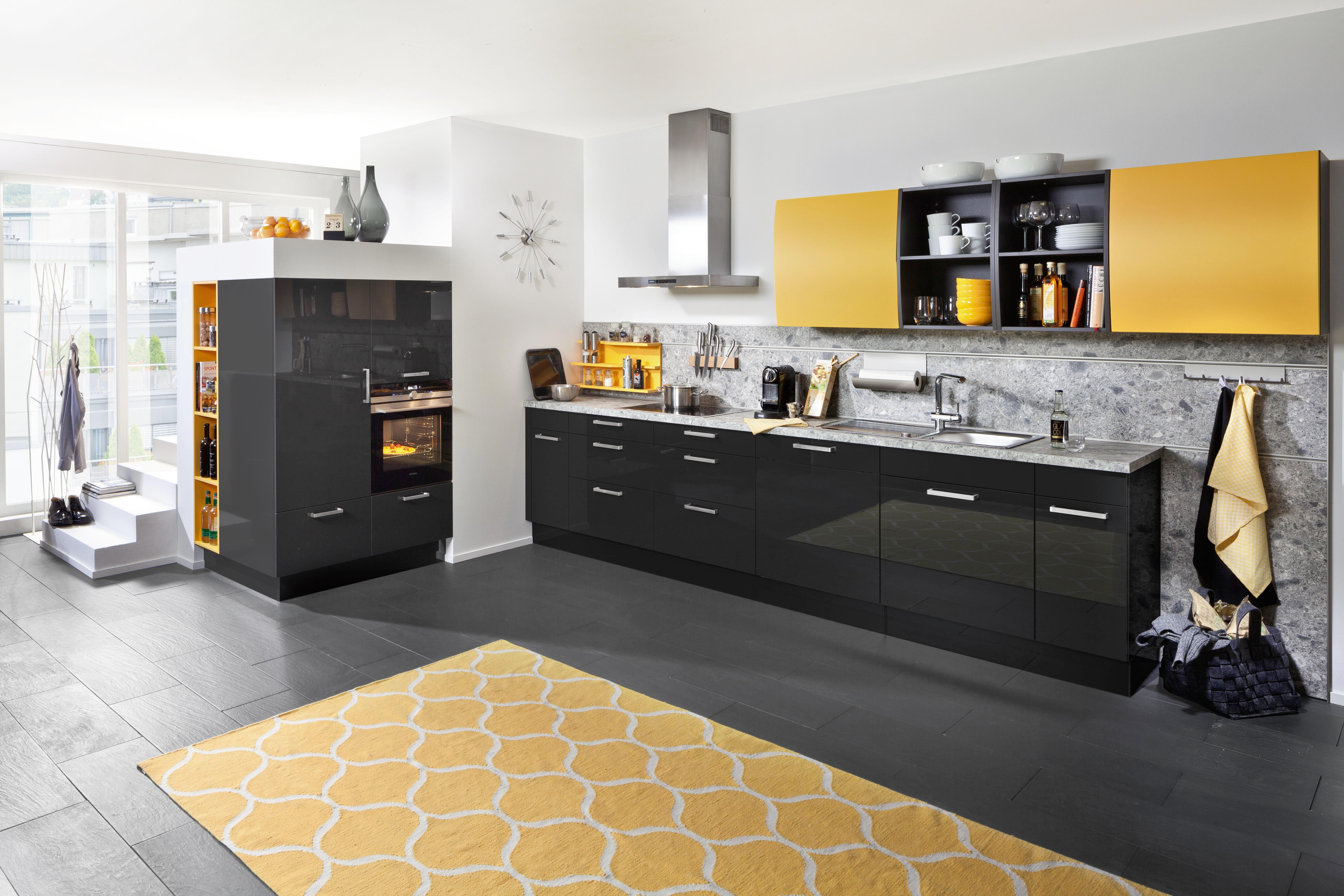 Schön Küche Renovieren Budgetplaner Bilder - Küche Set Ideen ...