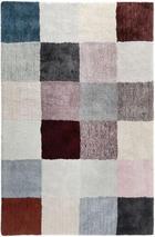 TUFTTEPPICH  Multicolor  130/190 cm - Multicolor, Textil (130/190cm) - ESPRIT