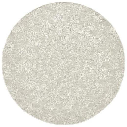OUTDOORTEPPICH  In-/ Outdoor - Design, Textil (154cm) - Boxxx