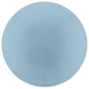 DJUP TALLRIK - grön, Design, keramik (23cm) - Seltmann Weiden