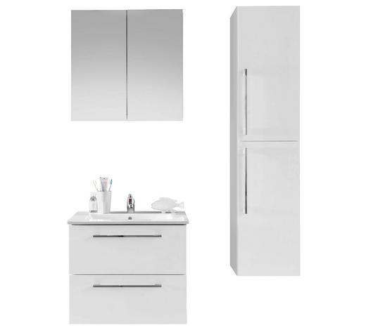 Badezimmer Weiß online entdecken