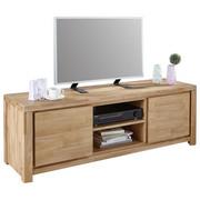 Tv möbel drehbar holz  TV Möbel online kaufen