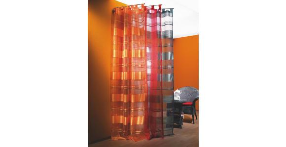 STORE per lfm  - Bordeaux, KONVENTIONELL, Textil (280cm) - Esposa