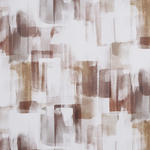 VORHANGSTOFF per lfm Verdunkelung  - Kupferfarben, KONVENTIONELL, Textil (140cm) - Esposa