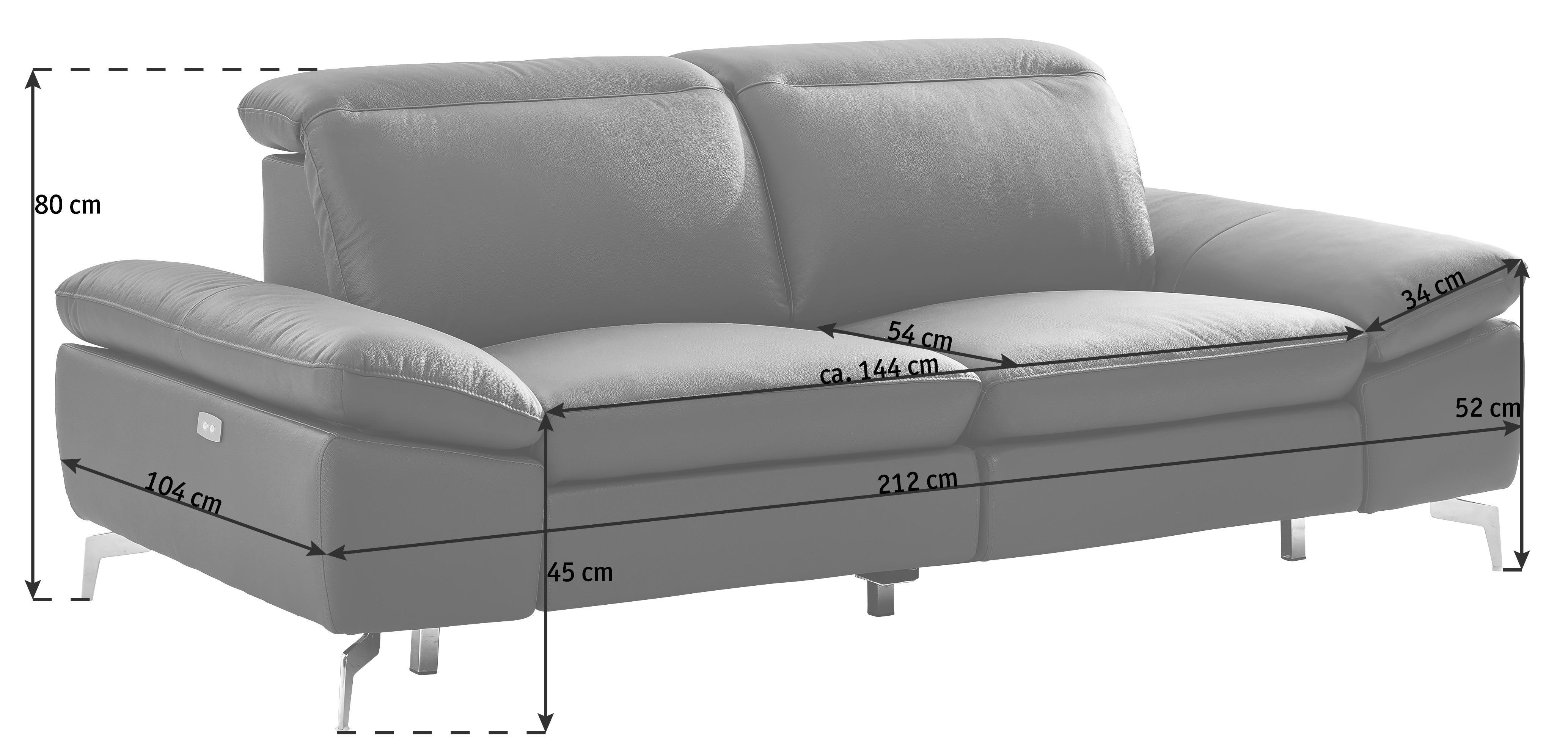 Sofas Fur Jeden Raum ǀ Viele Designs Grossen Bezuge Xxxlutz
