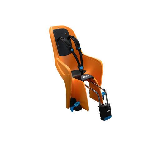 RIDEALONG LITE - Orange, KONVENTIONELL, Kunststoff (48cm) - Thule