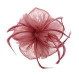 RAFFHALTER  - Pink, Basics, Textil (13cm) - Esposa