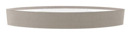 LEUCHTENSCHIRM  Grau  Textil - Grau, Design, Textil (100/25/14cm) - Joop!