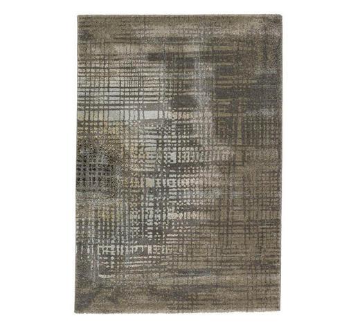 TKANA PREPROGA RAVELLO - siva/svetlo siva, Design, tekstil (80/150cm)
