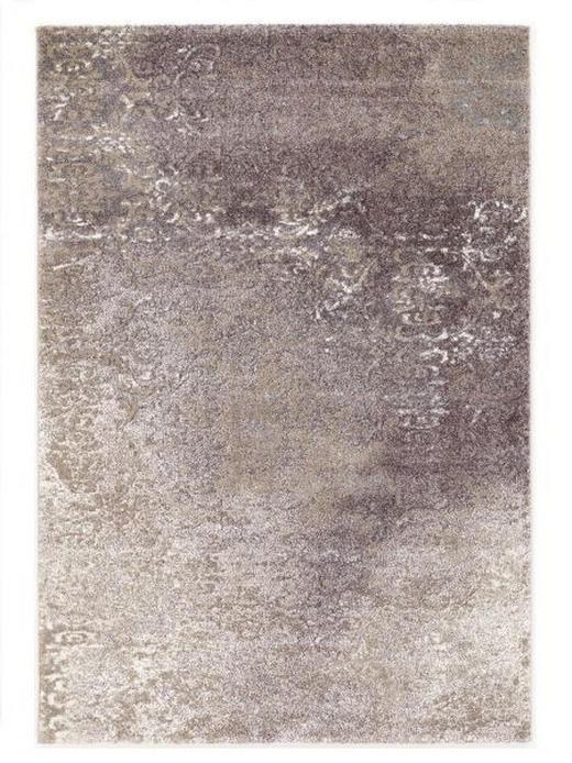 WEBTEPPICH  200/290 cm  Sandfarben - Sandfarben, Basics, Textil (200/290cm) - Novel