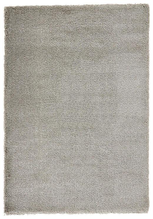 WEBTEPPICH  70/140 cm  Grau - Grau, Basics, Textil (70/140cm) - Esprit
