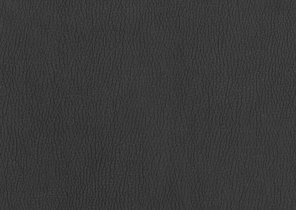 WOHNLANDSCHAFT Lederlook Armteilverstellung, Bettkasten, Relaxfunktion, Rückenkissen, Schlaffunktion, Zierkissen - Chromfarben/Hellgrau, Design, Textil/Metall (309/200cm) - HOM`IN