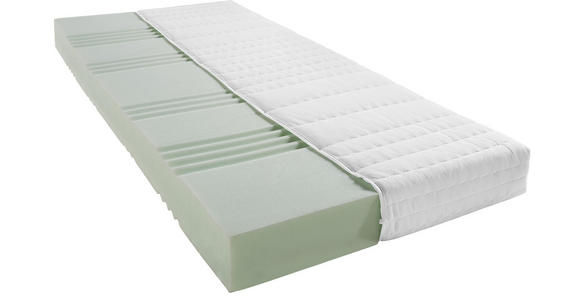 MATRATZENSET 100/200 cm  - Design (100/200cm) - Sleeptex