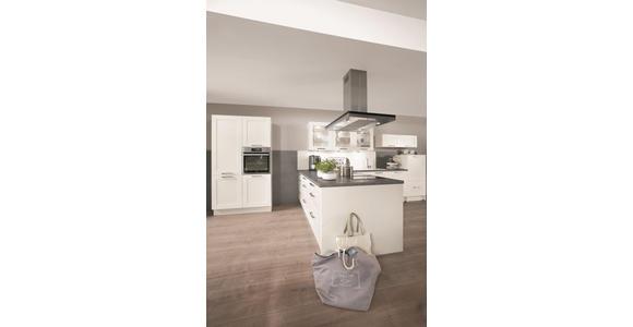 Einbauküche Colorado individuell planbar - MODERN - Vertico