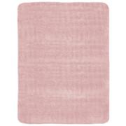 DEKA - růžová, Design, textil (130/170cm) - Novel