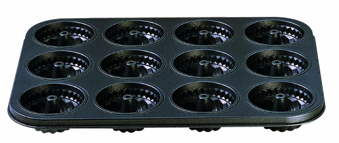 Petromax Muffinform Mf6 Spezieller Kauf Muffinformen Kochen & Genießen