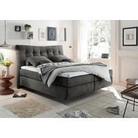 Schlafzimmermobel Online Bestellen Xxxlutz