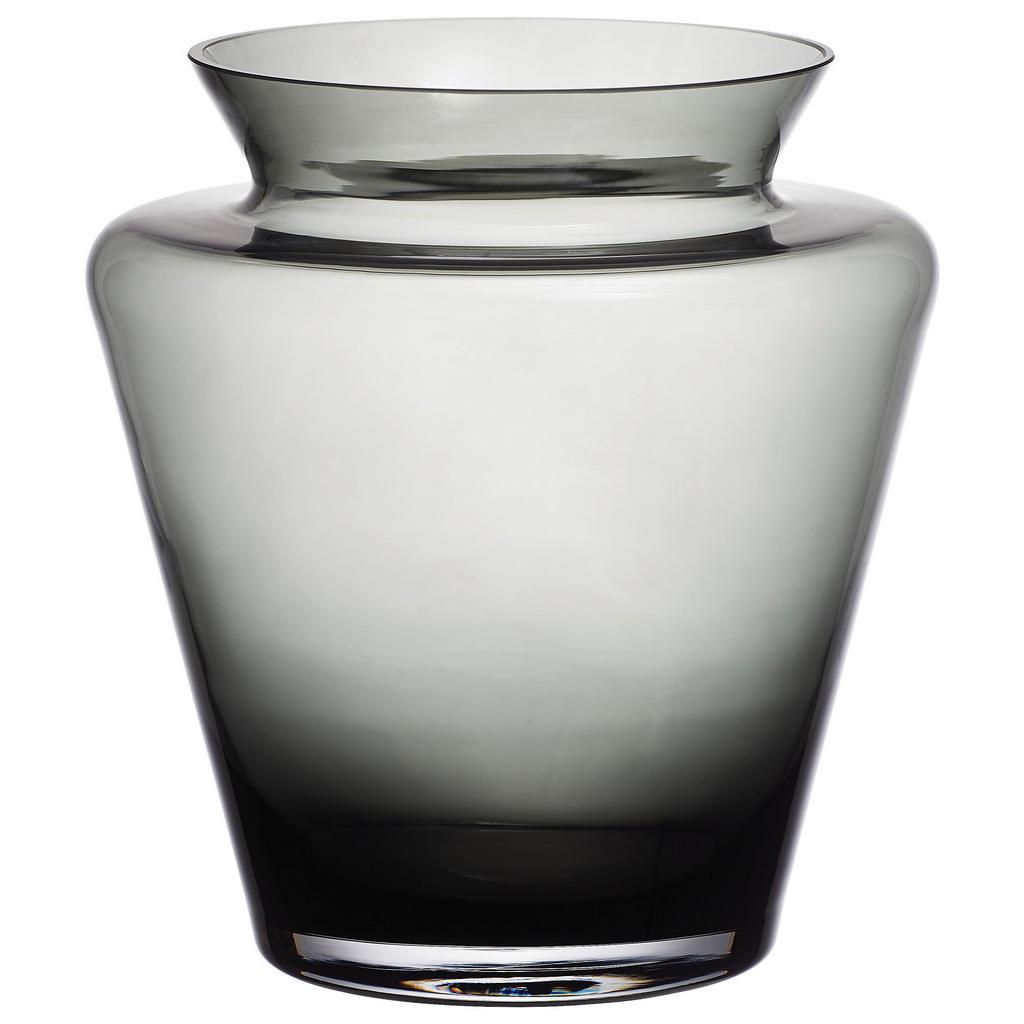 Novel Vase 22 cm