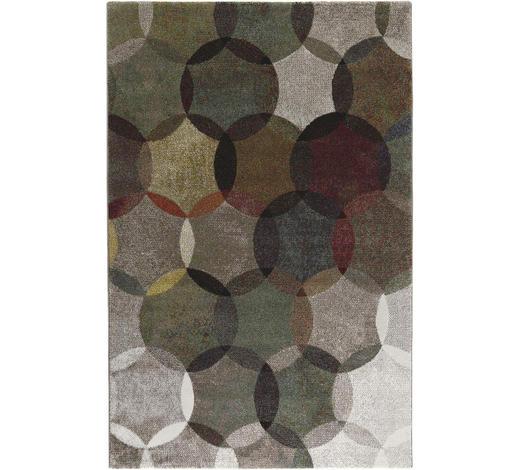 KOBEREC TKANÝ, 120/170 cm, vícebarevná - vícebarevná, Design, textil (120/170cm) - Esprit