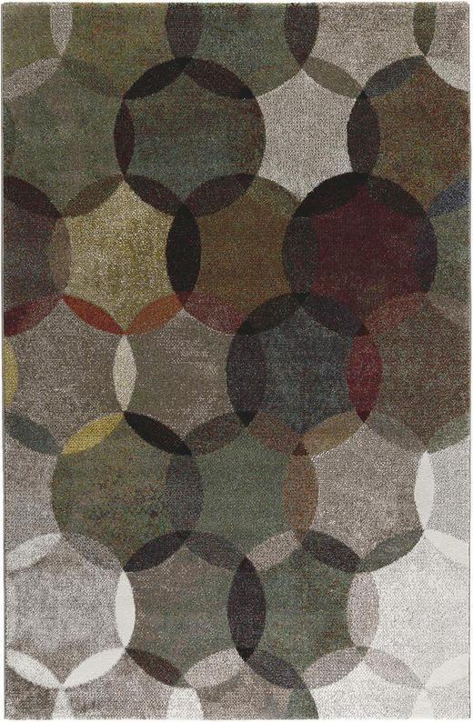 WEBTEPPICH  80/150 cm  Multicolor - Multicolor, Design, Textil (80/150cm) - Esprit