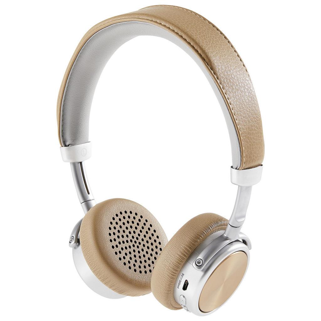 XXXLutz Bluetooth-kopfhörer