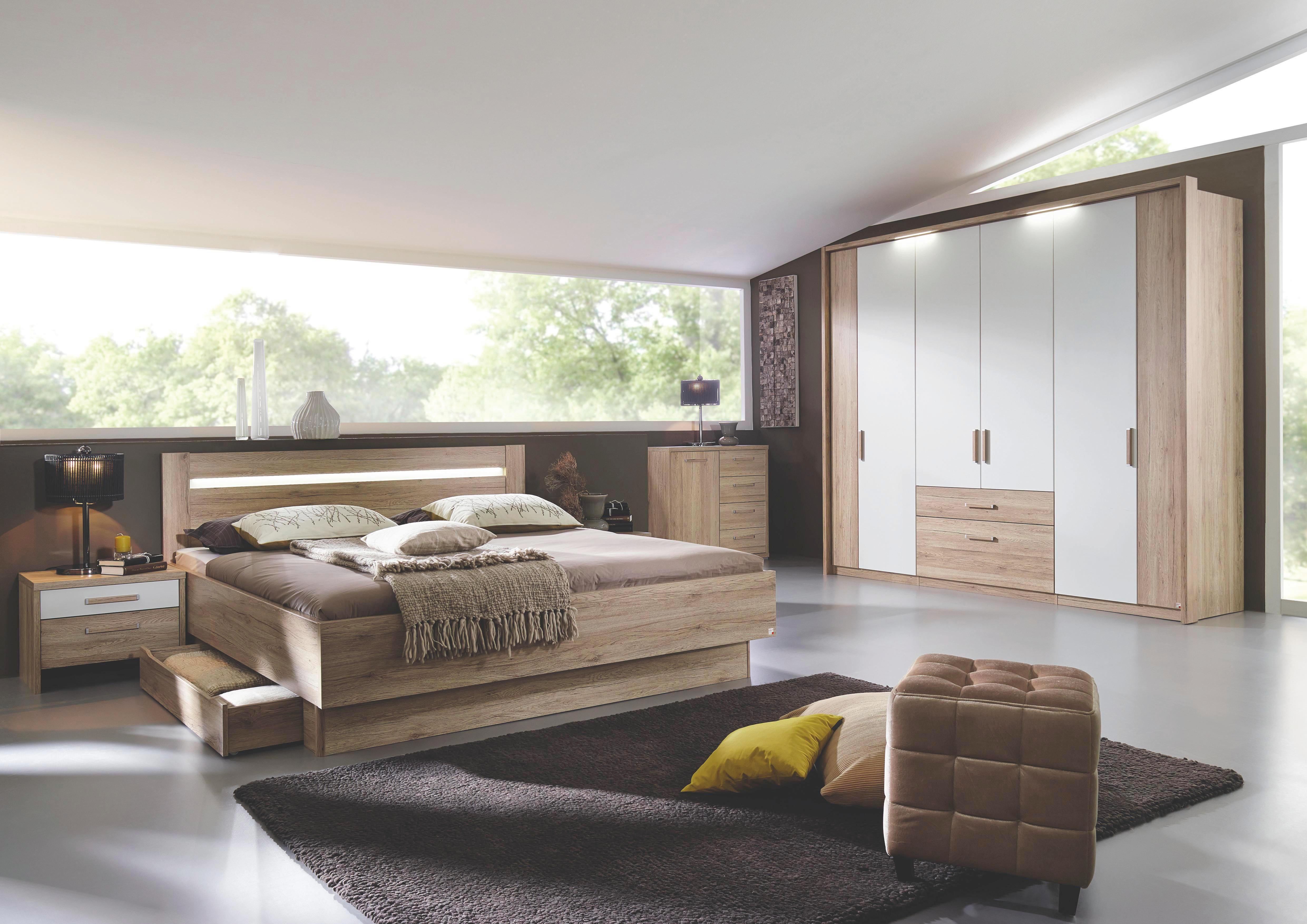 Schlafzimmer Ahorn. Ferienhaus Ostsee 10 Personen 5 Schlafzimmer ...