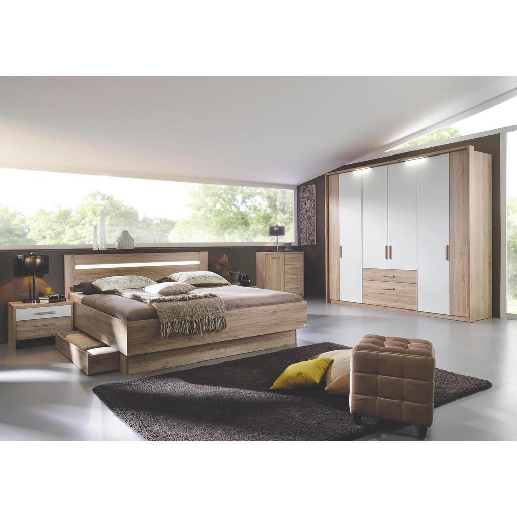 Ergebnisse zu: Weiß | Schlafzimmer.co.de