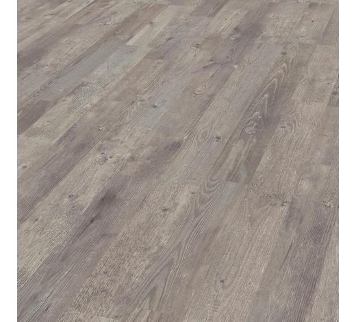 LAMINATBODEN  Pinienfarben  per m²  - Pinienfarben, Basics (138,0/19,3/0,8cm) - Venda