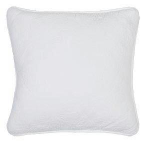 KISSENHÜLLE 50/50 cm - Basics, Textil (50/50cm)