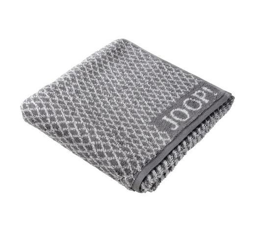 DUSCHTUCH 80/150 cm - Design, Textil (80/150cm) - Joop!