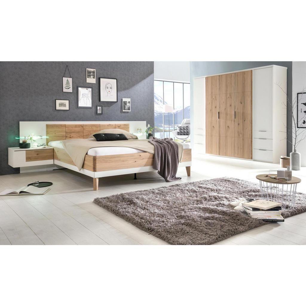 Rabatt-Preisvergleich.de - Schlafzimmer > Komplette Schlafzimmer