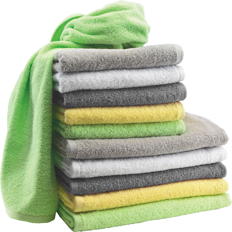 BRISAČA DENISE, 50/100 - svetlo zelena, Basics, tekstil (50/100cm) - BOXXX