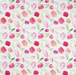 TISCHDECKE 80/80 cm - Multicolor, Design, Textil (80/80cm) - Esposa